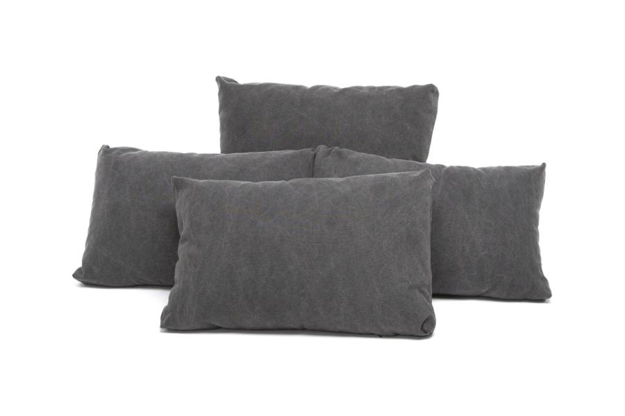Madonna Sofa Cushion, Small