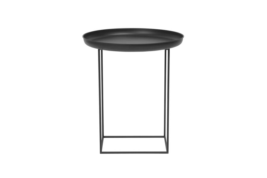 Duke Side Table Small Norr11