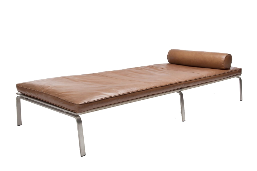 Man Daybed - NORR11