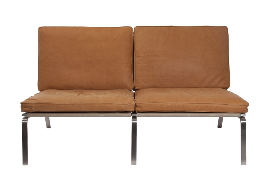 Man Sofa, Two Seater   NORR11